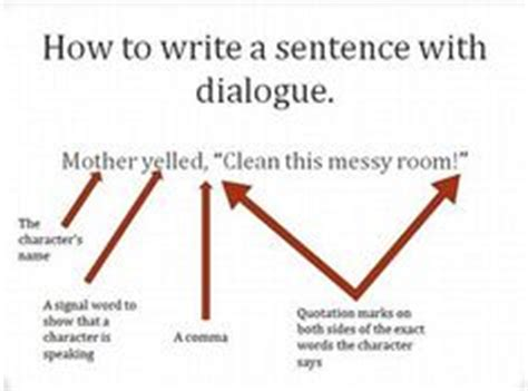 25 Ways to Use Exemplar Essays