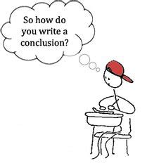 Revision Practices Writing Center Nebraska